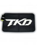 Ręcznik TKD Basic