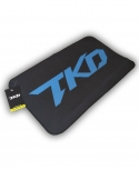 TKD Basic Blue towel