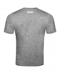 T-shirt TKD Basic (Dark Grey)
