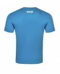 T-shirt Basic (Light Blue)