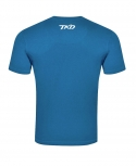 Koszulka TKD Team