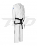 TRADITIONAL logo Black Belt 1-3 Degree - ONYX