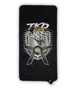 Ręcznik TKD Team