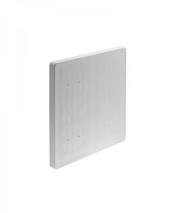 Power test ITF APPROVED rebreakable plastic board - normal strenght