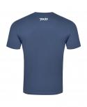 T-shirt Basic (Navy blue)