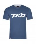 Koszulka Basic (Navy blue)