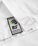 MIGHTYFIST Beginner Uniform