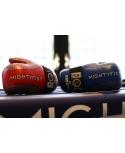MIGHTYFIST PU sparring gloves - Revolution