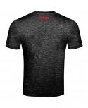 T-shirt TKD Basic (Graphite)