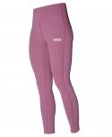 TKD Leggins (Pink)