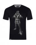 T-shirt General