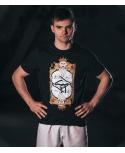 """T-shirt """"TKD King"""""""