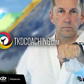 What's the best Taekwon-do coaching platform 👨🎓👩🎓 on the earth? Check below and get ❗️ -25% discount❗️ 🤩 . . . . . .  TKD Wear and TKDCoaching.com (@tkdcoaching ) join forces! 👊 Tons of useful videos 🎬 with crucial technique tips for beginners, advanced student and instructors as well. All this directly administered and approved by Master Paul McPhail (VIII Degree) 💪 member of the ITF Technical & Instruction Committee.  Check out this innovative way to overcome your struggles!  How to get the -25% discount? 👉Look for TKD Coaching at our website - www.TKDwear.com  Taekwon!  #tkd #taekwondotraining #tkdcoach #tkdwear #taekwondolove #taekwondoshirt #trainingday #training #taekwondoitf #tkditf #itftaekwondo #taekwondo #taekwondofighter #taekwondogirls #girlswhofight #taekwondoworld #taekwondosparring #taekwon #taekwondovideo